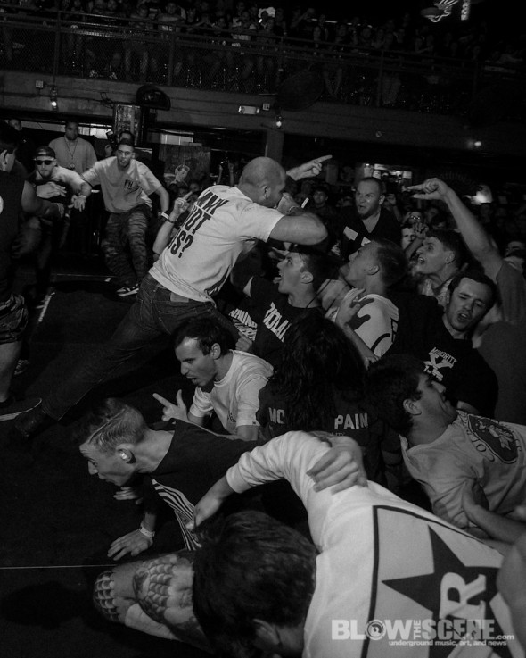 rival-mob-2013-this-is-hardcore-fest-1