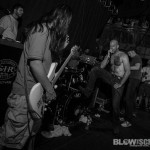 rival-mob-2013-this-is-hardcore-fest-10