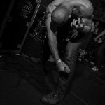 rival-mob-2013-this-is-hardcore-fest-12