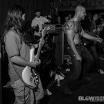 rival-mob-2013-this-is-hardcore-fest-13