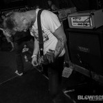 rival-mob-2013-this-is-hardcore-fest-14