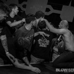 rival-mob-2013-this-is-hardcore-fest-16