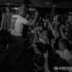 rival-mob-2013-this-is-hardcore-fest-2