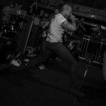 rival-mob-2013-this-is-hardcore-fest-4