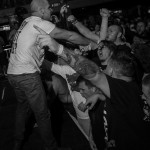 rival-mob-2013-this-is-hardcore-fest-6
