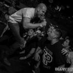 rival-mob-2013-this-is-hardcore-fest-7