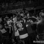rival-mob-2013-this-is-hardcore-fest-8