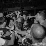 rival-mob-2013-this-is-hardcore-fest-9