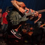 sick-of-it-all-this-is-hardcore-2013-sunday-12