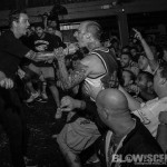 sick-of-it-all-this-is-hardcore-2013-sunday-17