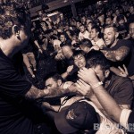 sick-of-it-all-this-is-hardcore-2013-sunday-18