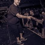 slapshot-this-is-hardcore-2013-sunday-1
