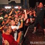 slapshot-this-is-hardcore-2013-sunday-14