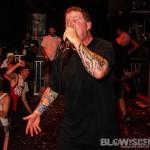 slapshot-this-is-hardcore-2013-sunday-16