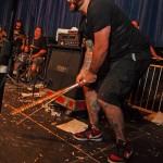 slapshot-this-is-hardcore-2013-sunday-19