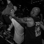 slapshot-this-is-hardcore-2013-sunday-2