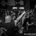 slapshot-this-is-hardcore-2013-sunday-20