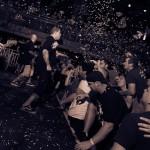 slapshot-this-is-hardcore-2013-sunday-7