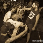 stick-together-2013-this-is-hardcore-fest-1