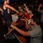 stick-together-2013-this-is-hardcore-fest-2
