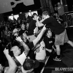 striking-distance-2013-this-is-hardcore-fest-1