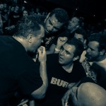 striking-distance-2013-this-is-hardcore-fest-12