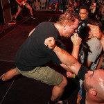 striking-distance-2013-this-is-hardcore-fest-15