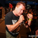 striking-distance-2013-this-is-hardcore-fest-16
