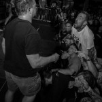 striking-distance-2013-this-is-hardcore-fest-18