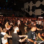striking-distance-2013-this-is-hardcore-fest-5