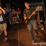 striking-distance-2013-this-is-hardcore-fest-7