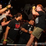 striking-distance-2013-this-is-hardcore-fest-8
