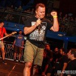 striking-distance-2013-this-is-hardcore-fest-9