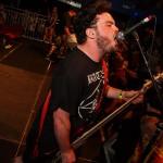 suburban-scum-2013-this-is-hardcore-fest-7