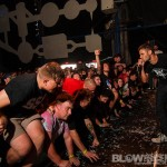 suicide-file-this-is-hardcore-2013-sunday-10