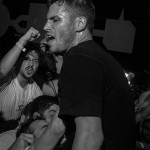 suicide-file-this-is-hardcore-2013-sunday-11