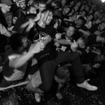 suicide-file-this-is-hardcore-2013-sunday-13