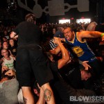 suicide-file-this-is-hardcore-2013-sunday-15