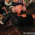 suicide-file-this-is-hardcore-2013-sunday-18