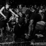 suicide-file-this-is-hardcore-2013-sunday-20