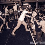 things-we-say-this-is-hardcore-2013-saturday-9