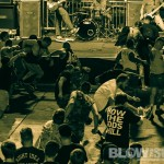 this-is-hardcore-2013-day-1-thursday-14