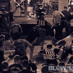 this-is-hardcore-2013-day-1-thursday-15