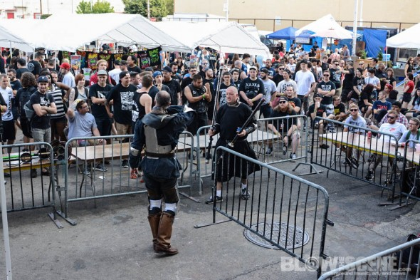 this-is-hardcore-2013-final-day-13