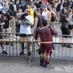 this-is-hardcore-2013-final-day-14