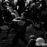 this-is-hardcore-2013-final-day-52