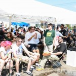 this-is-hardcore-2013-final-day-6