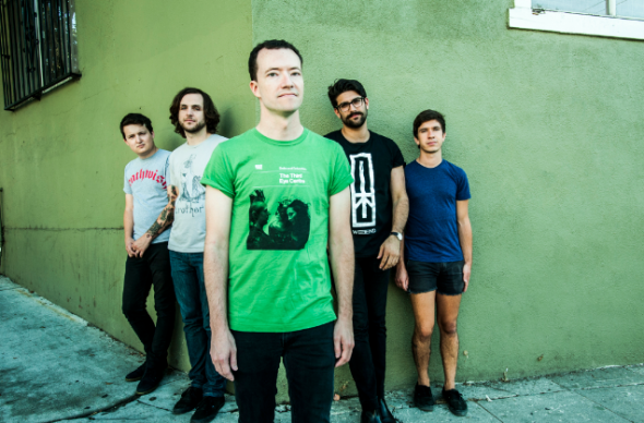 touche-amore-band-2013