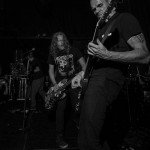 tragedy-this-is-hardcore-2013-friday-5