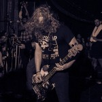 tragedy-this-is-hardcore-2013-friday-6